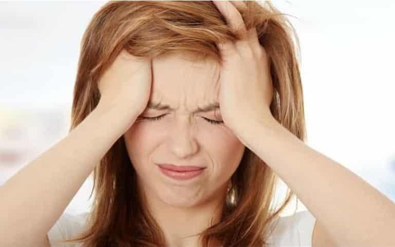 10 signos que indican que usted puede tener desequilibrio hormonal