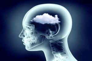 Cómo hacer frente a la niebla cerebral: síntomas y soluciones