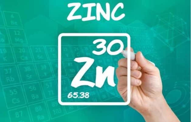 ¿Cuál es la mejor marca de suplementos de zinc para comprar en 2021?