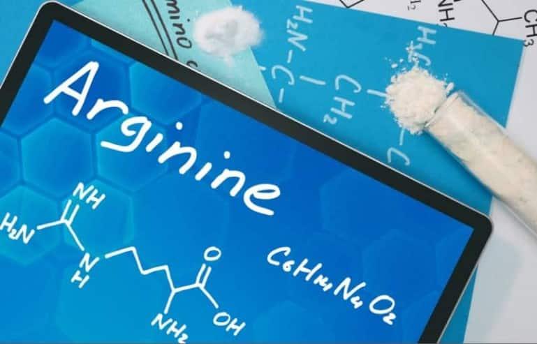 ¿Cuál es el Mejor Suplemento de L-Arginina para Tomar en 2021?
