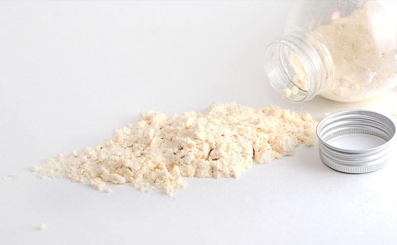 ¿Cuál es el mejor suplemento de monohidrato de creatina para las mujeres en 2021?