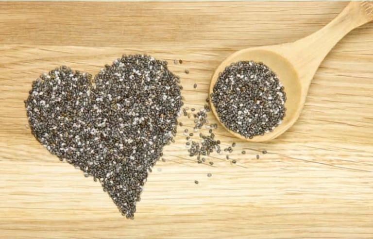 ¿Cuál es la mejor marca de semillas orgánicas de chía Chia comprar en 2021?